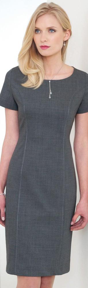 33dd91125d70fe Vestiti da donna e abbigliamento elegante da lavoro e ufficio | Cast ...