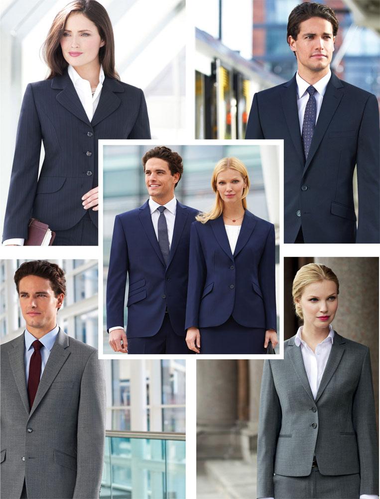f4700aadaab948 Giacche da uomo/donna per divise e uniformi da lavoro | Cast Bolzonella